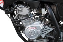 2018-125-RR-S-Engine-Detail-Hi-Res