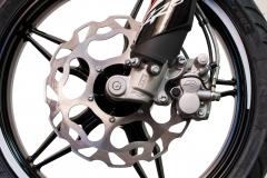 2018-125-RR-S-front-brake-detail