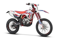 2018 Race Edition-4-Stroke-Front Hi Res