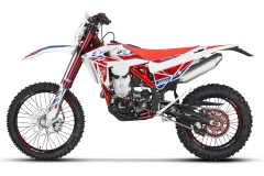 2018 Race Edition-4-Stroke-Left-350 Hi Res