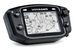 Voyager3