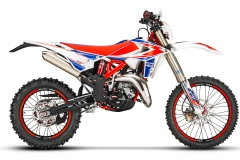 2019 125 RR-2-Stroke Race Edition Right Hi-Res
