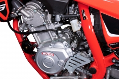 2019 125 RR-S Engine LS Detail Hi-Res