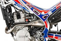 2019-Evo-4-Stroke-Factory-Engine-Left