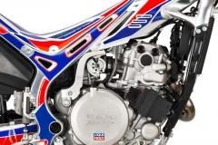 2019-Evo-4-Stroke-Factory-Engine-Right