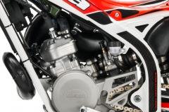 Evo-80-Engine-