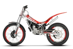 202019-EVO-80-Junior-Hi-Res