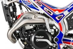 Evo-Factory-Left-Side-Engine-Close-Up