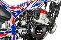 Evo-Factory-Right-Side-Engine-Close-Up