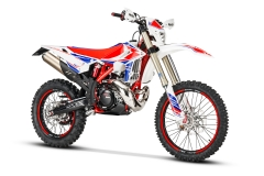 2019 RR 2-Stroke Race Edition Front