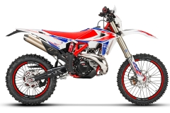 2019 RR 2-Stroke Race Edition Right