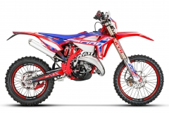 2020 125 RR 2-Stroke Race Edition Right Hi Res