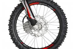 2020-125-RR-S-Front-Brake-Detail