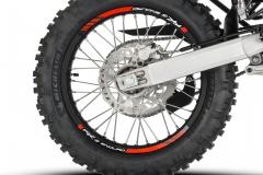 2020-125-RR-S-Rear-Brake-Detail