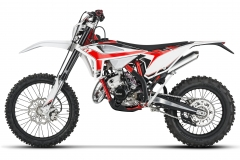 2020-125-RR-2-Stroke-Left Hi-Res