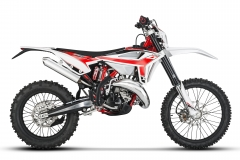 2020-125-RR-2-Stroke-Right Hi-Res