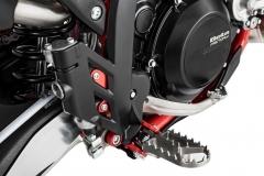 2020-RR-Foot Pegs Detail