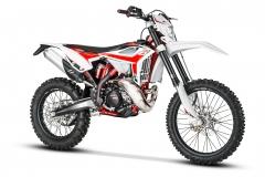 2020-RR-2-Stroke- Front Hi-Res