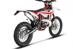 2020-RR-2-Stroke- Rear