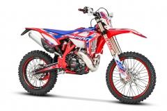 2020 RR 2-Stroke Race Front