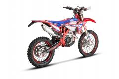 2020 RR 4-Stroke Race Edition Rear Hi Res
