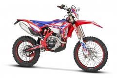 2020 RR 4-Stroke Race Edition Front Hi Res