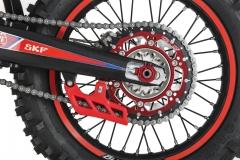 Race-Edition-Rear-Sprocket-Detail