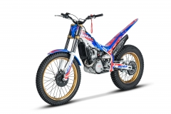 2020-Beta-EVO-Factory-4-Stroke-Front-Hi Res