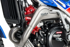 2020-Beta-EVO-Factory-Engine-Detail