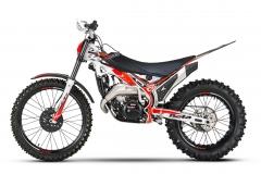 2020-EVO-Sport-2-Stroke