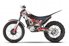 2020-EVO-Sport-4-Stroke