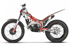 2020 EVO 2-Stroke Left-Hi Res