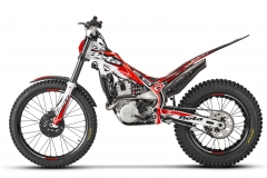 2020 EVO 4-Stroke Left-Hi-Res