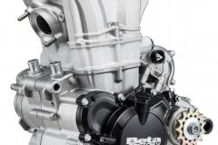 RR-S Engine-Detail-Front-Left-Side