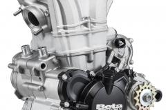RR-S Engine-Detail-Front-Left-Side-Hi Res