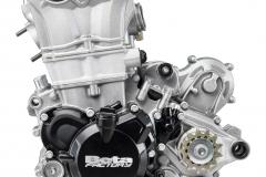 RR-S Engine-Detail-Left-Side