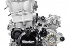 RR-S Engine-Detail-Left-Side-Hi Res