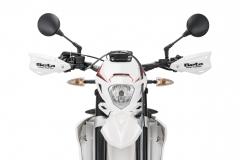 2020 RR-S Front Hi-Res