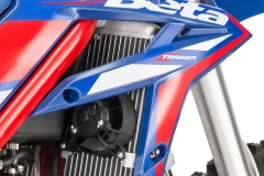 2020-Xtrainer-Cooling-Fan-Detail