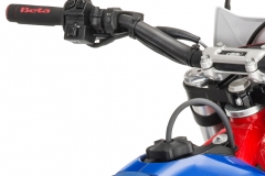 2020-Xtrainer-Dual-Map-Switch-Detail