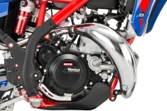 2020-Xtrainer-Engine-Right-Detail