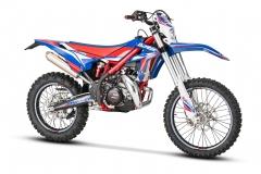 2020-Xtrainer-Front