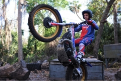Alex-Niederer-2020-action-shot-7