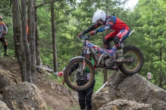 Niederer  Rnd. 3 & 4 National Trials 2019