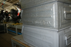 Beta Factory