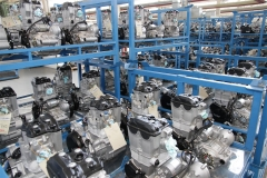 Beta Factory Engines