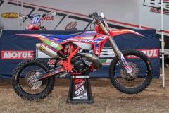 Barnes-2020-250-Race-Bike
