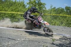 Barnes 2019 Sprint Enduro Rnd. 6