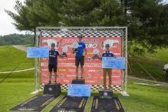 Barnes 2019 Sprint Enduro Rnd. 4