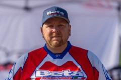 Jay Gregorowicz